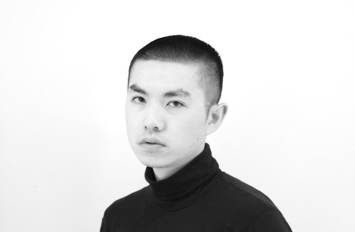 Li Gong, Founder of 8ON8