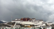China Expected to Ease Access to Tibet for Foreigners