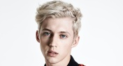 Pop Prince Troye Sivan is Coming to Shanghai