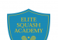 Surprise Your Valentine: Book a Valentine's Day Squash Class for Couples