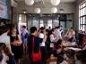 Monthly Un' Market at un Caffè Bar