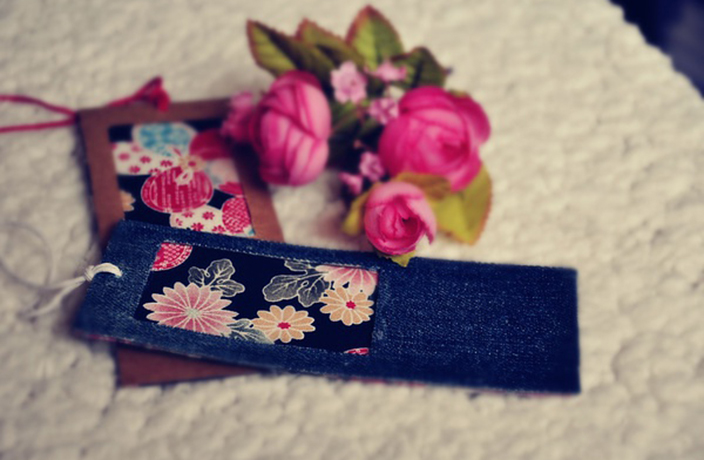 Tianjin Event of the Week: Sewing and Embroidery Workshop