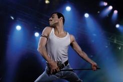 Bohemian Rhapsody (Screening)