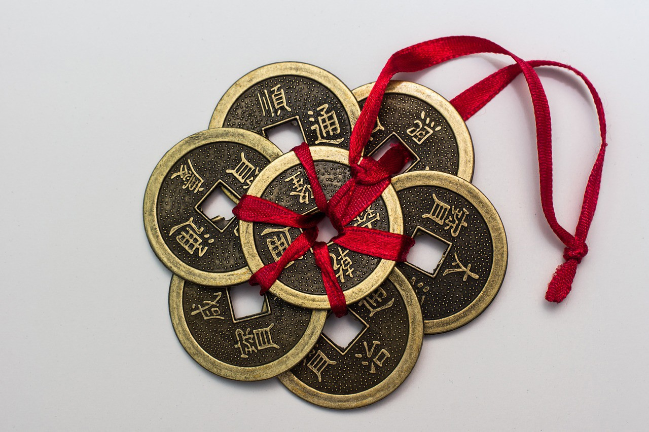 hong-bao-coin-1.jpg