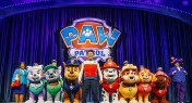 Nickelodeon's PAW Patrol Live! is Coming to Shanghai