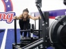 F45 Functional Training 7 Days Free Trial