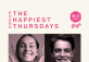 THE CUT Rooftop-The Happiest Thursdays