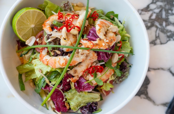 PS-Cafe-Pad-Thai-Salad.jpg