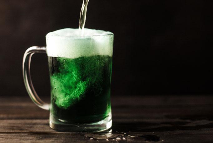 beer-image-patrick-fore-565161-unsplash.jpg