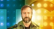 Tickets On Sale Now to See Comedian Tom Green in Shanghai