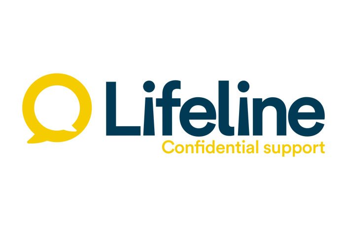 Lifeline Rebrands After 15 Years of Helping People Across China