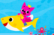 Baby-Shark.png