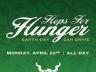 Hops For Hunger