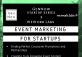Event Marketing for Startups