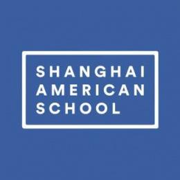 Shanghai American School (Minhang)