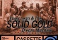 Solid Gold & Boss Cuts Casette Release @ DDC