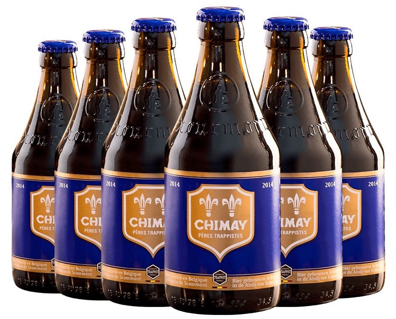 10 Imported Beers on Sale Right Now