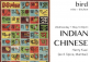 Indian-Chinese Pop Up Dinner with Chef Henry Kuei