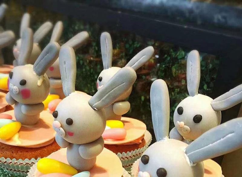 westin-bunny.jpg