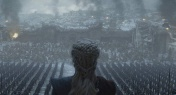 Final Episode of Game of Thrones Delayed by Tencent