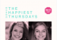 The Happiest Thursdays at the Cut Rooftop