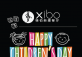 Celebrate Children's Day at Xibo