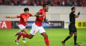 WATCH: Guo'an Out of Champions League, SIPG and Evergrande Through