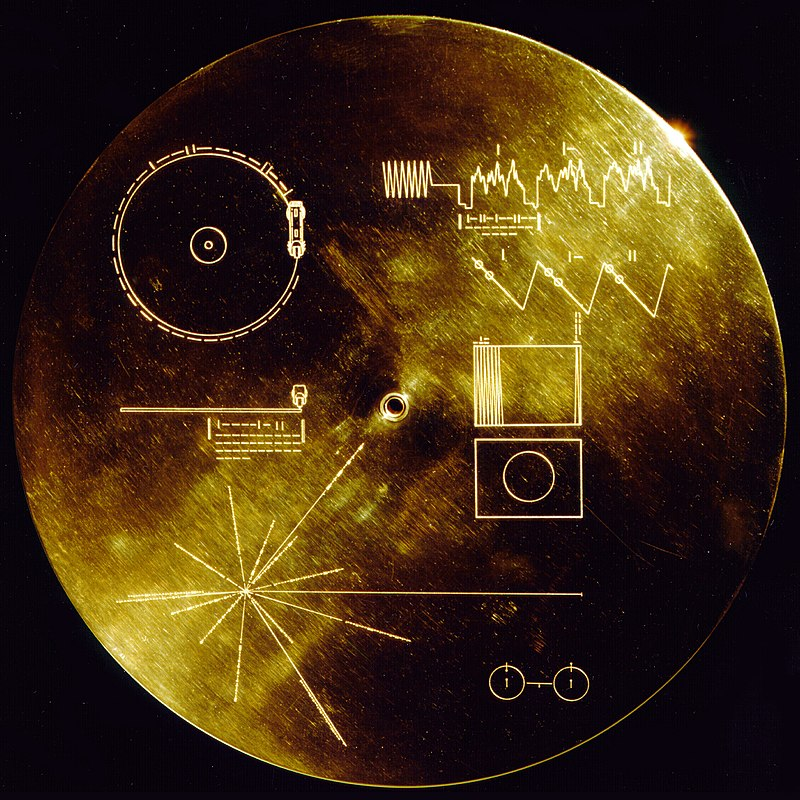 voyager-golden-record-1.jpg