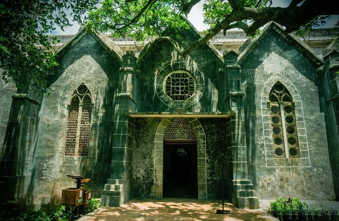weizhou-island-church.jpg