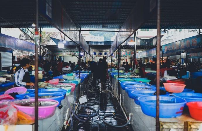 weizhou-island-market.jpg