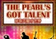 The Pearl's Got Talent