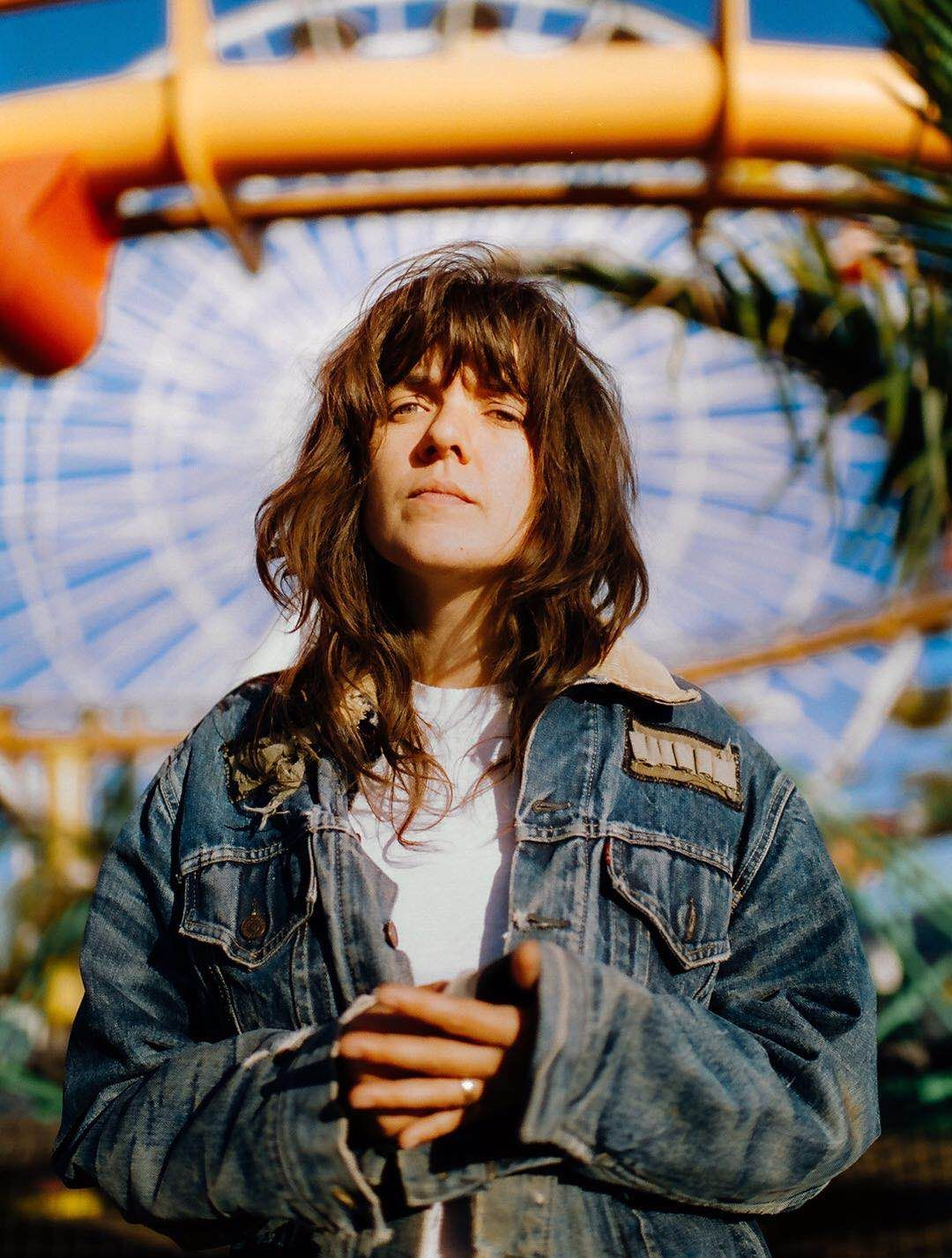 Courtney-Barnett.jpg