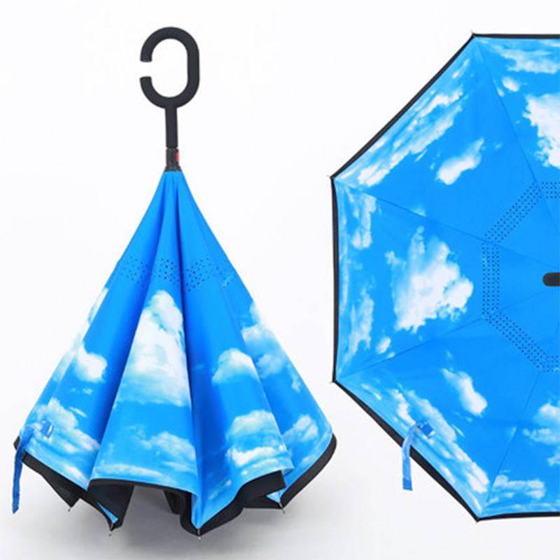 5 Waterproof Products to Keep You Dry on Rainy Summer Days