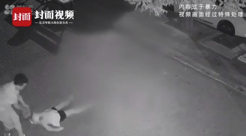 vicious-attack-in-china.PNG