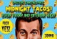 Midnight Tacos