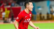 WATCH: Chinese Super League Matchday 18 - Who Will Falter First?