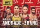 UFC Fight Night Shenzhen