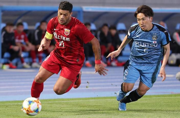 Shanghai Derby Preview: SIPG Huge Favorites to Dominate Shenhua