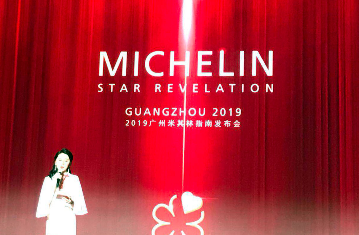 michelin-star-revelation.jpg