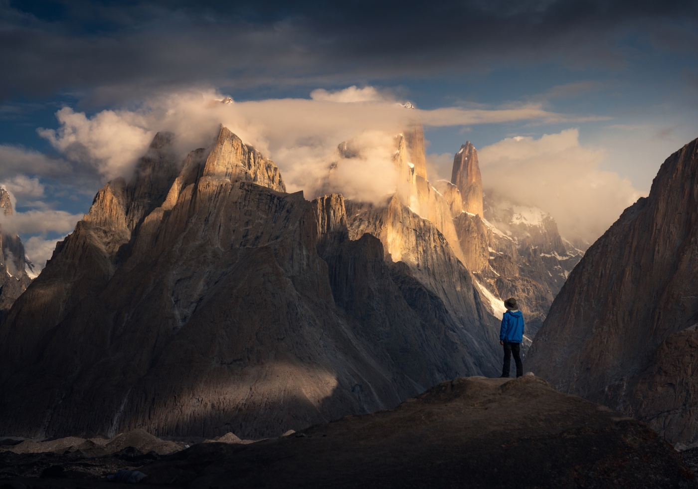 Trango-Towers-revealing-itself-from-the-mist-amid-showers.jpg