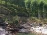 King Dragon Mountain River Trekking