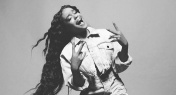 Azealia Banks to Launch New Album at Free Shenzhen Show