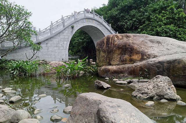 china-1540596_640.jpg