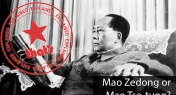 Explainer: Mao Zedong or Mao Tse-tung? We Have the Answer