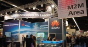 US Extends Temporary License on Huawei for 90 Days