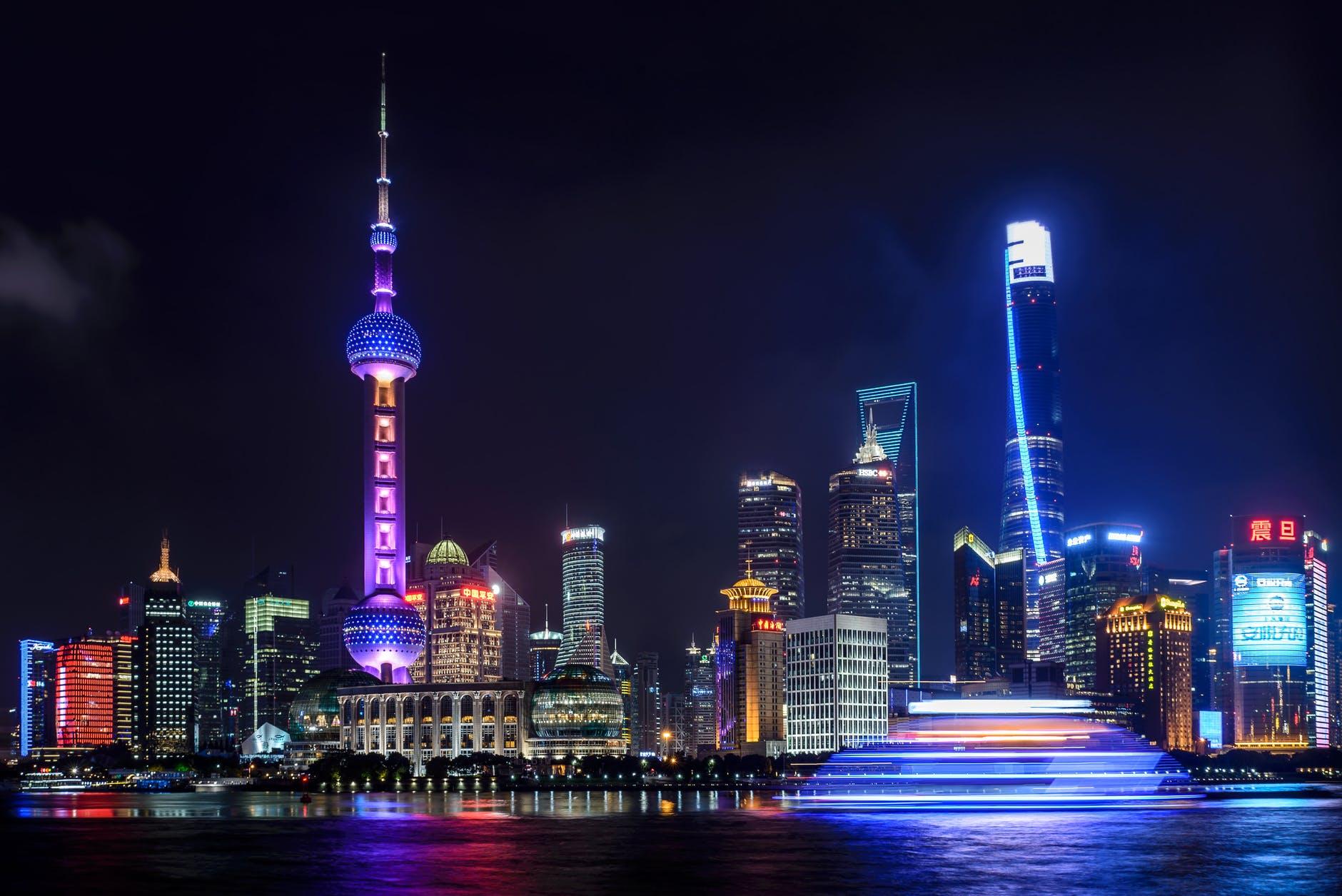 201909/shanghai-1.jpeg