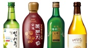 4 Korean Drinks You Need to Try