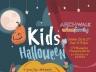 2019 Urban Family Kids Halloween Weekend
