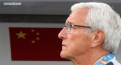 WATCH: Lippi Quits as China Lose to Syria in World Cup Qualifier