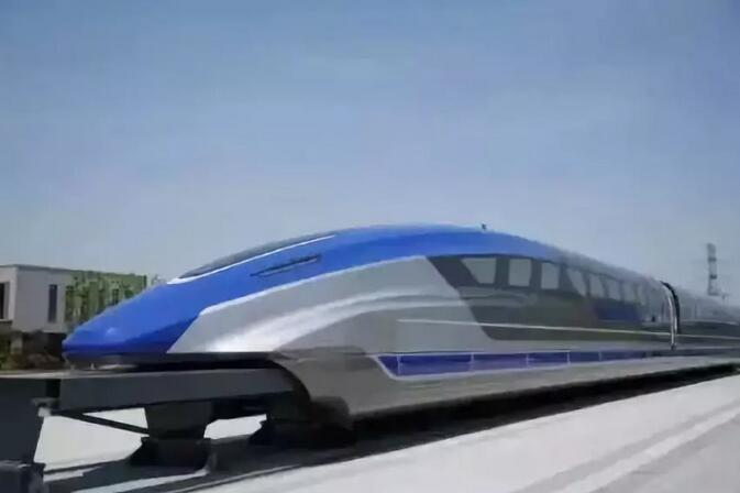 maglev-train.jpg